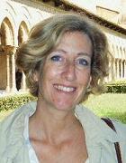 Episode 35: Casanova's Venice with Monica Vidoni