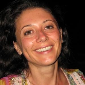 Episode 36: Pugliese Cuisine with Cinzia Rascazzo