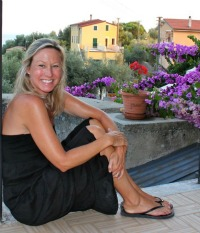 Episode 53: Cinque Terre & Liguria Tips with Megan McCaffrey-Guerrera